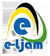 E-Learning Jamaica Company Ltd