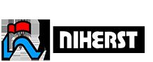 NIHERST